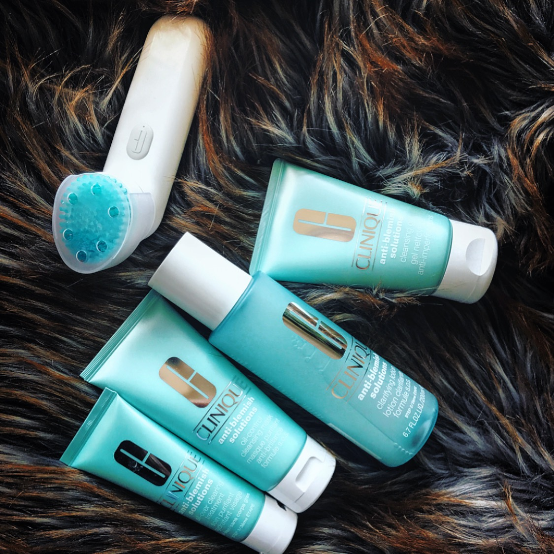 Best acne treatment products for adults - Acne prone skin