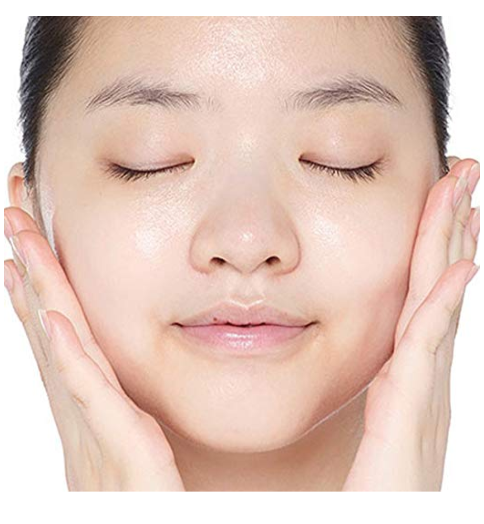Best Korean Toner For Sensitive Skin