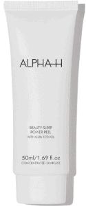 Alpha-H Beauty Sleep Power Peel